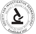About Integrative Dermatologist, Alan Dattner, MD - Holistic DermatologyHolistic Dermatology