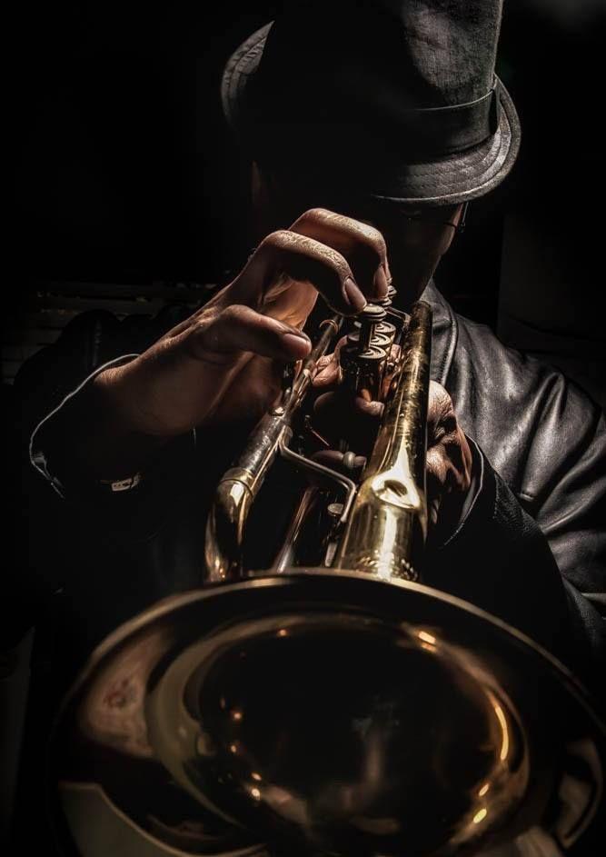 14 Ideas De Trompeta Dibujo Trompeta Dibujo Trompeta Musica Trompeta