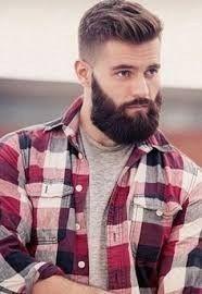 Magnificent Lumberjack Beard Styles For Men Beard Hairstyle Undercut Natural Hairstyles Runnerswayorg