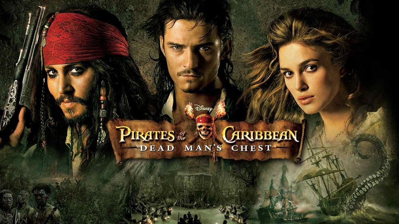 Film Streaming Complet Vf Gratuit Pirates Des Caraibes 4