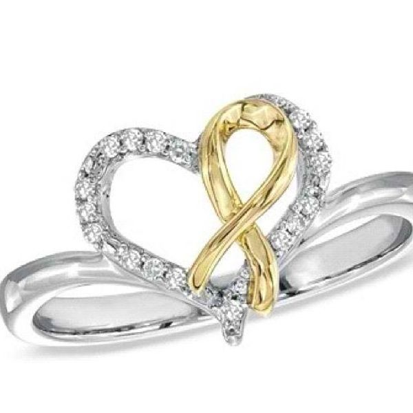 Deployment ring.   Want want want.