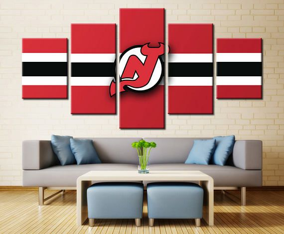 Pin by Decal Labs on Sport Canvas Prints Pinterest Hockey