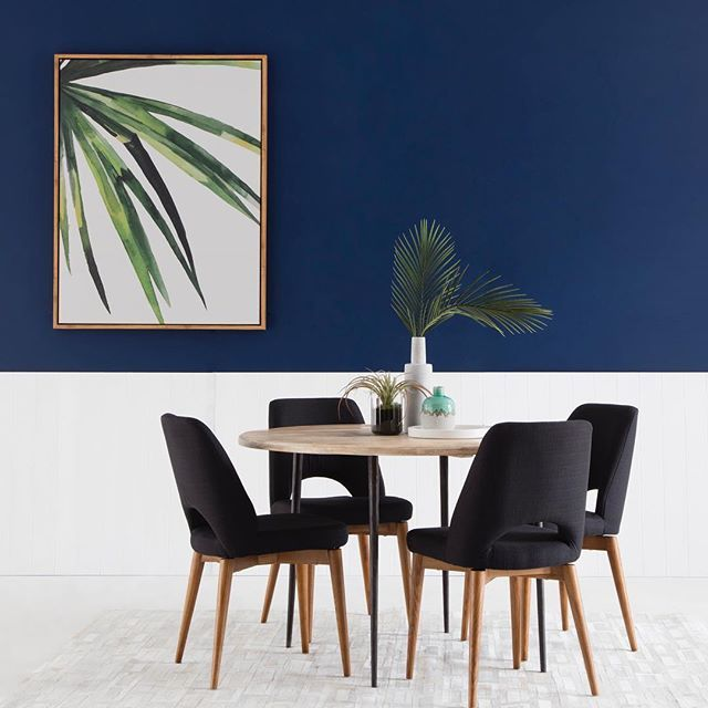 Jarvis Chair Oz Design Haworth Zody Task Pin By Jessica S Lovely Home On Furniture Interior Our New Arrival Ravi Dining Table Paired With Chairs Has A