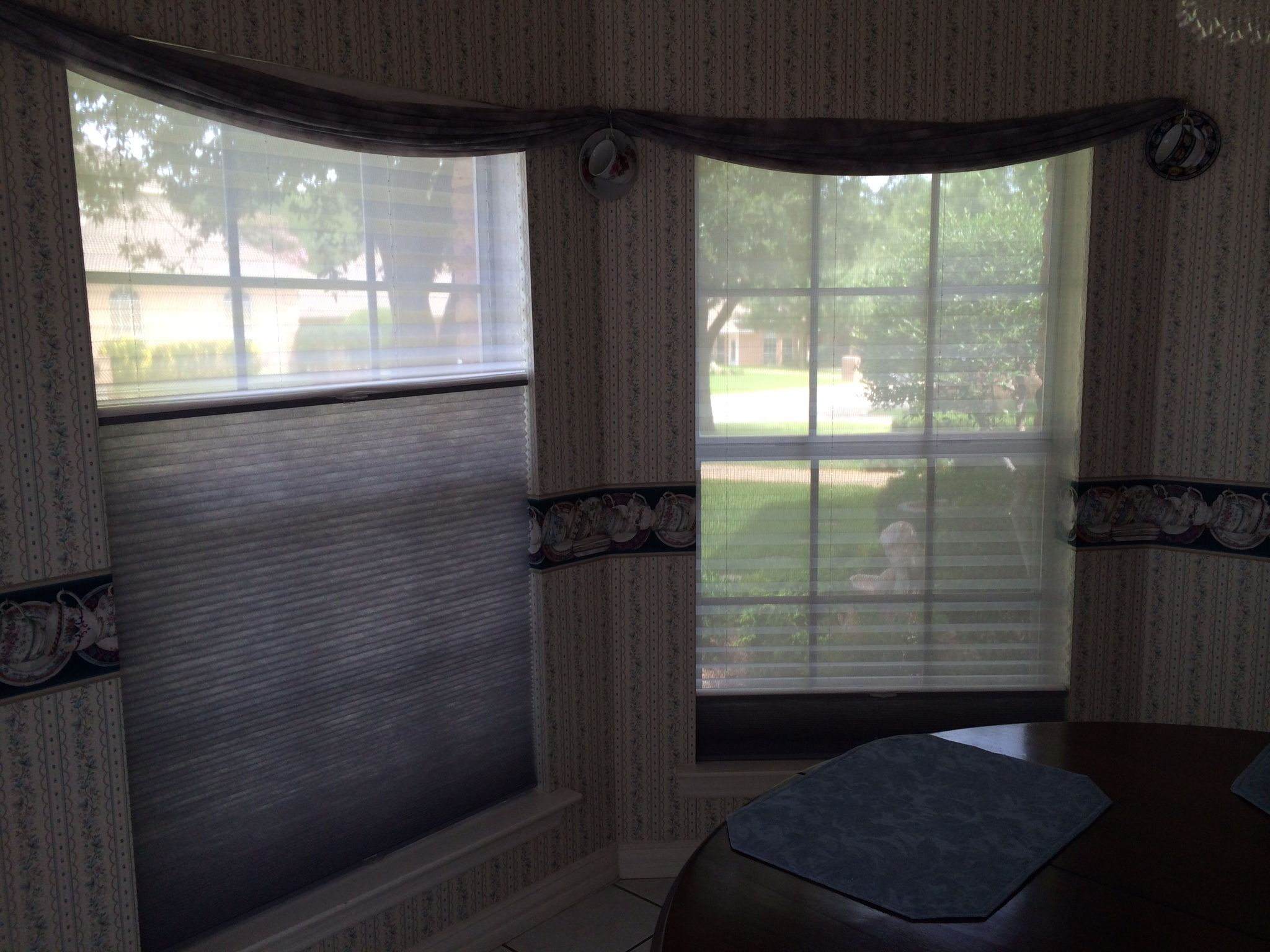 9 best ideas about cellular shades on pinterest neutral colors the ou0027jays and gray