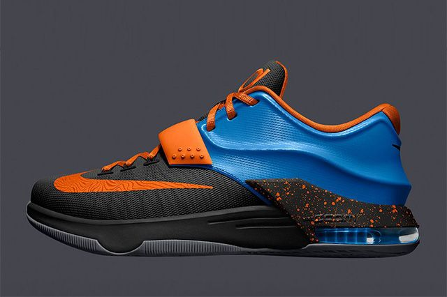 2000908299d3 NIKE KD7 ON NIKEiD