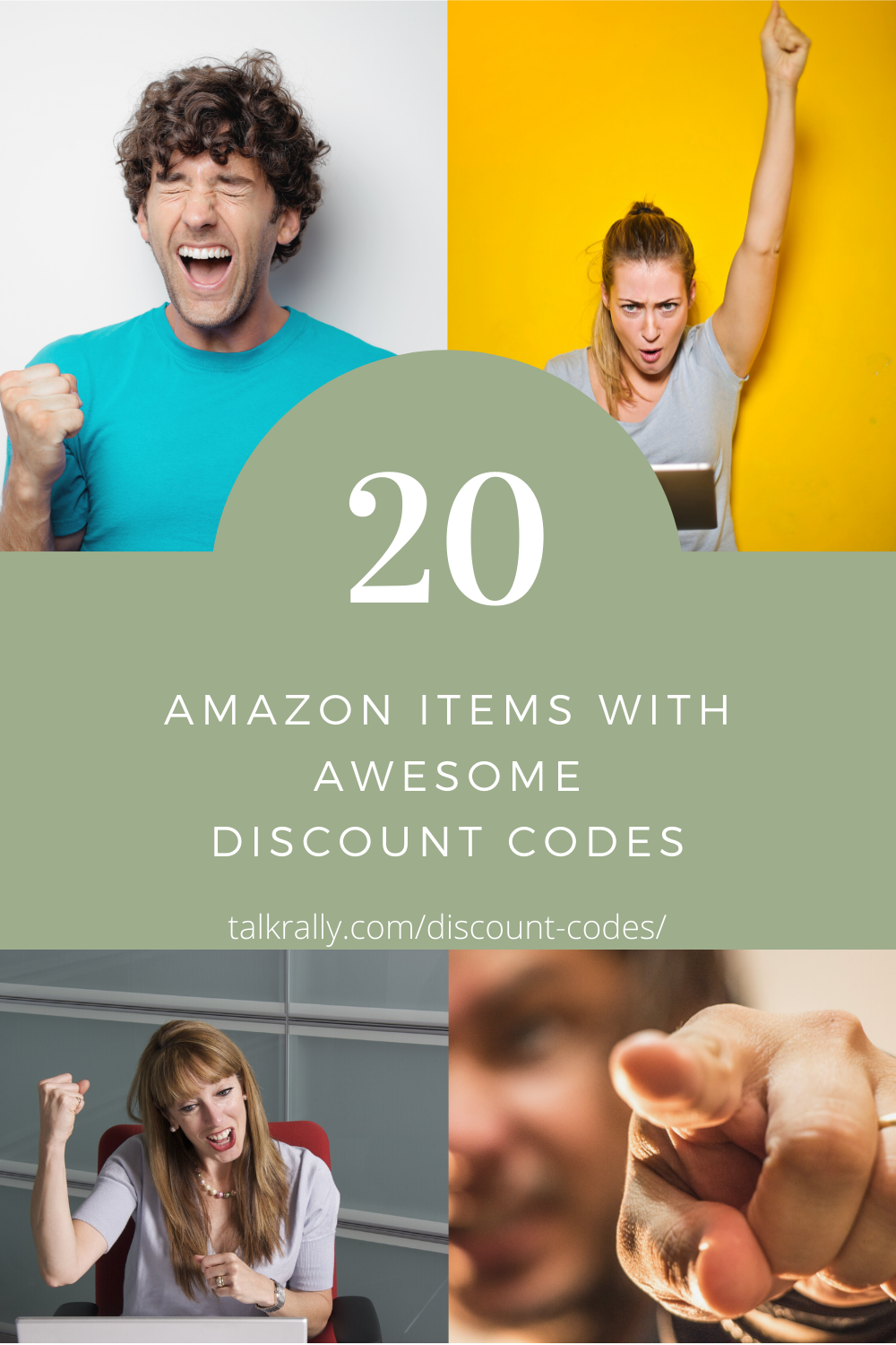 Pin On Best Of Amazon Promo Codes Gifts Products Stuff