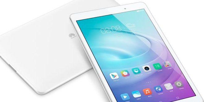 Huawei presentaría la MediaPad T2 10.0 Pro en el #MWC http://j.mp/219Q49f    #Gadgets, #Huawei, #MediaPadT2100Pro, #MobileWorldCongress, #Noticias, #Tableta, #Tecnología
