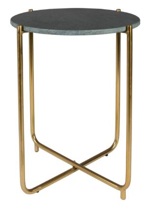 Couchtisch Beistelltisch Louis Rund Aus Marmor Grun Louis Gestell Aus Messing Gold O 45 Cm In 2020 Couchtisch Marmor Kleiner Nachttisch Couchtisch