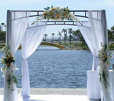 Wedding Rentals Ocgazebos Com Serving Orange County California Rent Arches Canopies Chuppahs Columns Wedding Rentals Orange County Wedding California Rent