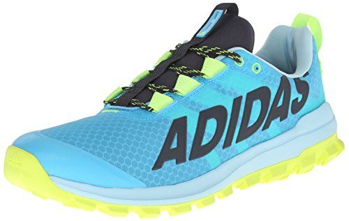 193b77c3fc864 adidas Performance Women s Vigor 6 Women s Trail Running Shoe  http   stylexotic.com