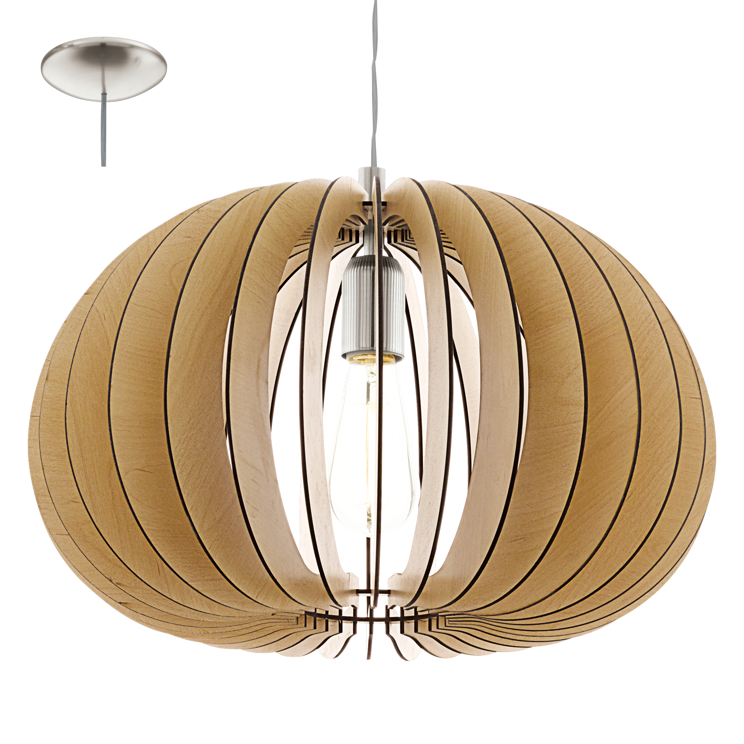 Lighting Collections Main Products Interior Cossano 94767 pVjqGzSUML