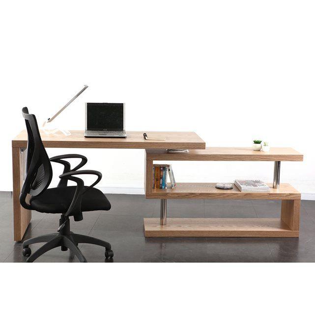 Bureau Design Max Bureau Bureau Design Bureau Design Bois Bureau