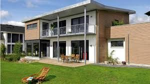 Hausfassade modernisieren  Bildergebnis für Hausfassade modernisieren Rauhputz | Hausfasade ...