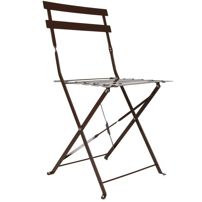 Decoration Mobilier Jardin Et Idees Cadeaux Folding Chair Chair Home Decor
