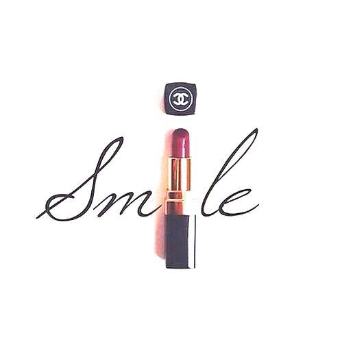 Si quieres aprender deforma amena y sencilla tips de belleza e imagen personal, apúntate a nuestros talleres y sonríe!