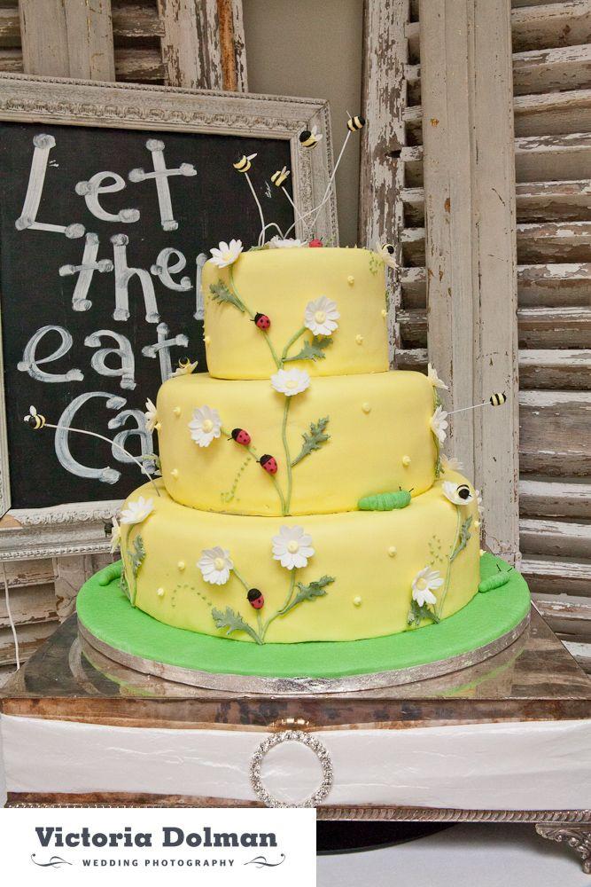 Blackbrook House Wedding Photography Derbyshire Wedding Venues ...