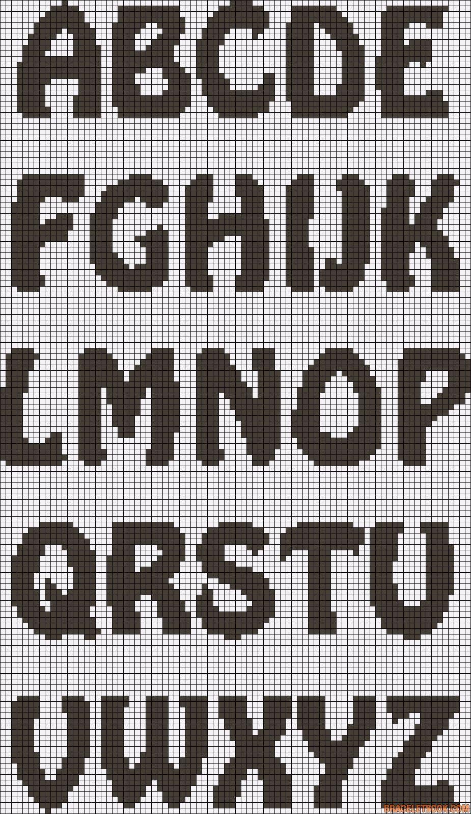 Pin by Martina Ralbovská on KORALKY   Pinterest   Stitch, Chart and ...