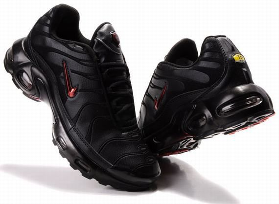 Nike TN Requin Homme,soldes chaussures,nike air max light | Nike ...