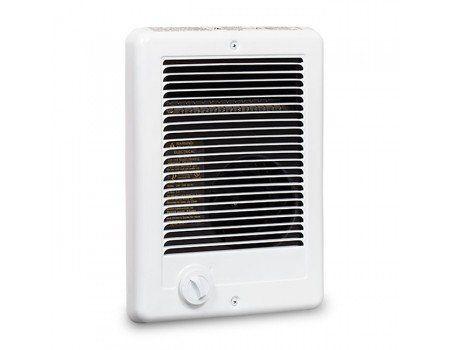 Cadet csc102tw com pak 1000 watt 240v complete wall - Bathroom exhaust fan with thermostat ...