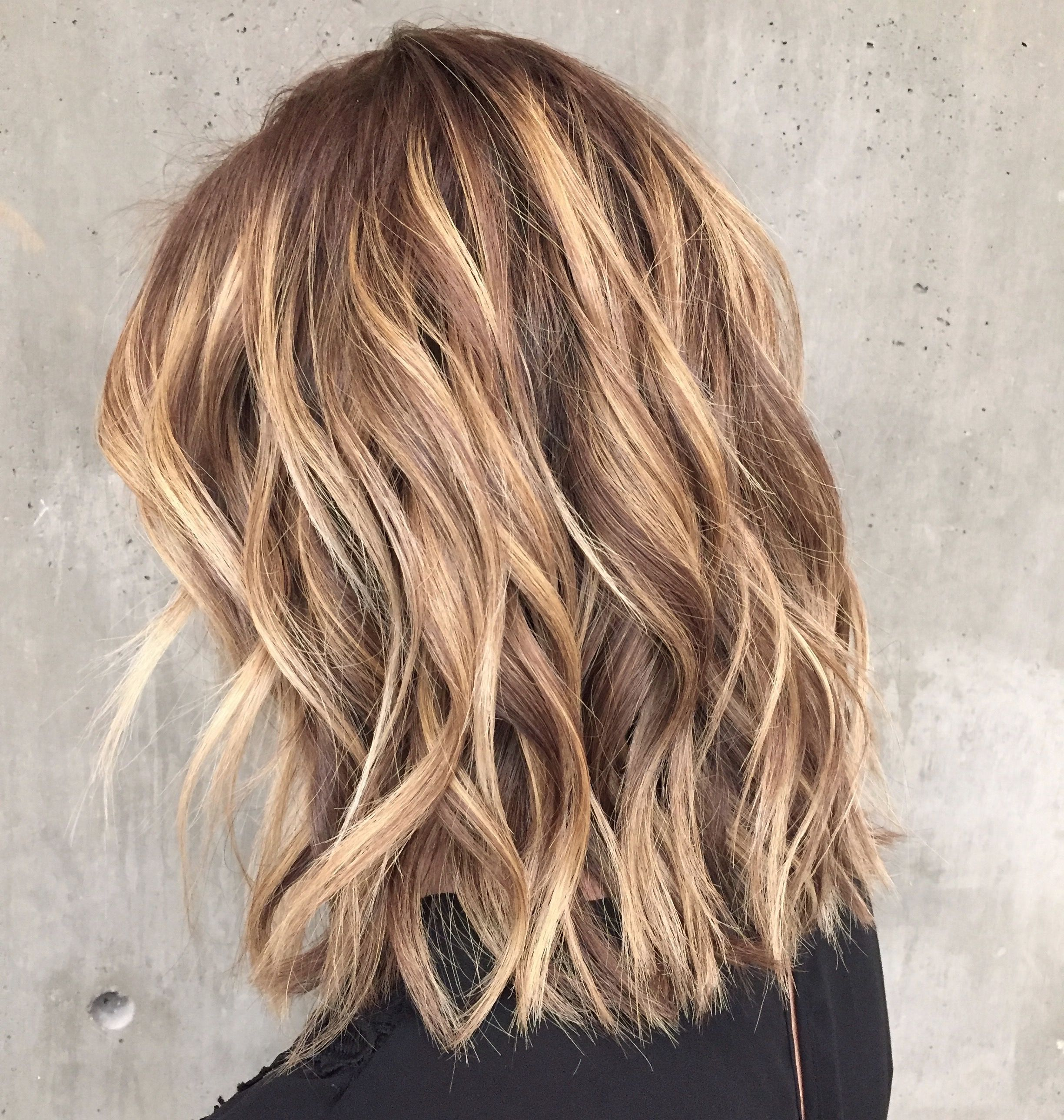 20 Honey Balayage Pictures That Really Inspire To Try Highlights Brown Hair Balayage Honey Balayage Ombre Hair Blonde