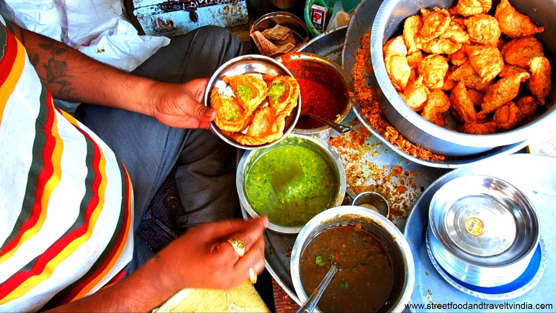 Great cooking most popular gujarati fast food top indian street great cooking most popular gujarati fast food top indian street food videos forumfinder Image collections