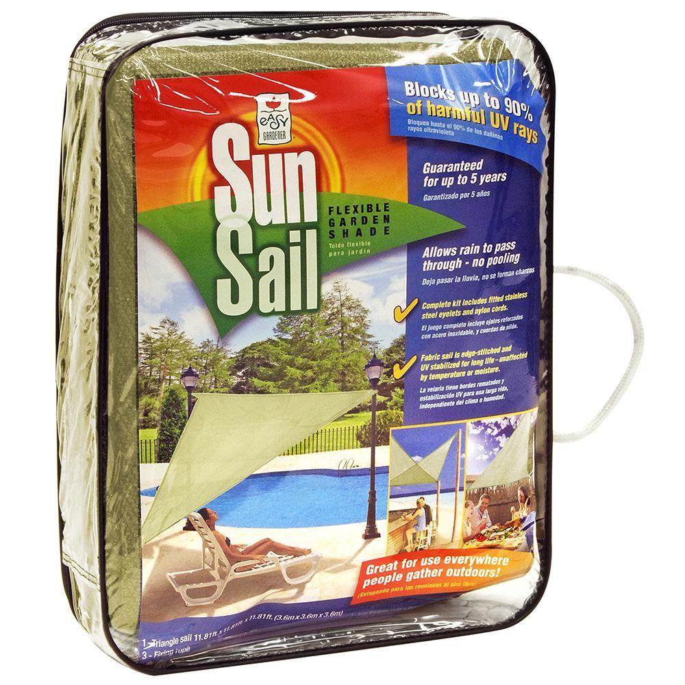 3c9b1ae89df956caf1ea80a11ba511ce - Easy Gardener Shade Fabric Wood Fastener