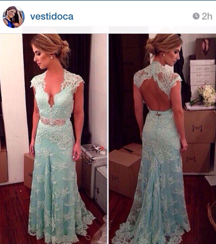 Inspiracao instagram vestido pinterest elegant dresses and