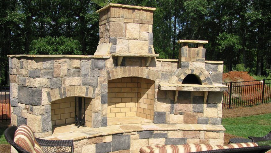 Charming With Your New Outdoor Pizza Oven, Youu0027ll Be Meeting Neighbors You Never  Knew You Had! Visit Fireplace U0026 Verandah Today To Buy Yours!
