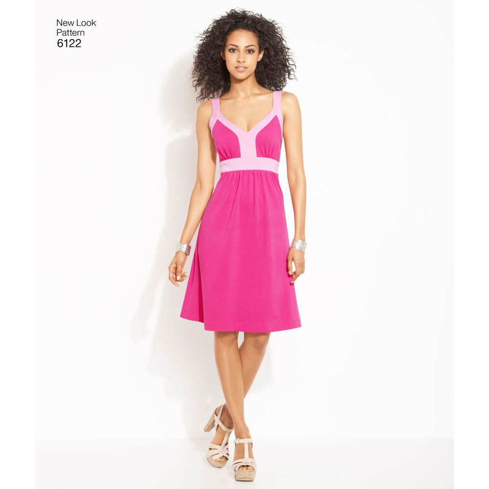 Missesu knit dress in maxi sundress patterns pinterest