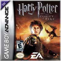 I M Learning All About Electronic Arts Harry Potter Goblet Of Fire At Influenster Goblet Of Fire Harry Potter Goblet Nintendo Ds