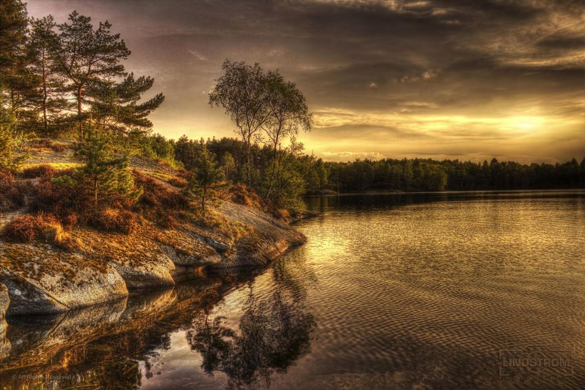 15 Dynamic And Beautiful Examples Of Hdr Photography Hdr Photography Hd Wallpaper Landscape