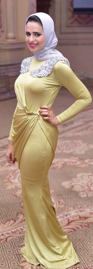 Pin on Abaya Hijab Boobs