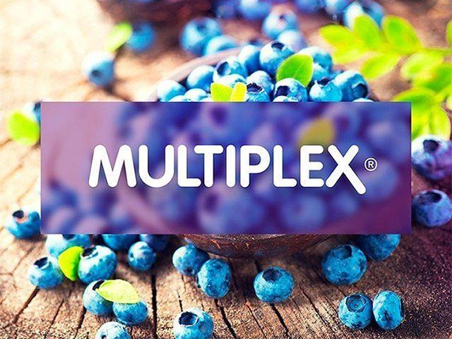 multiplex omega 3