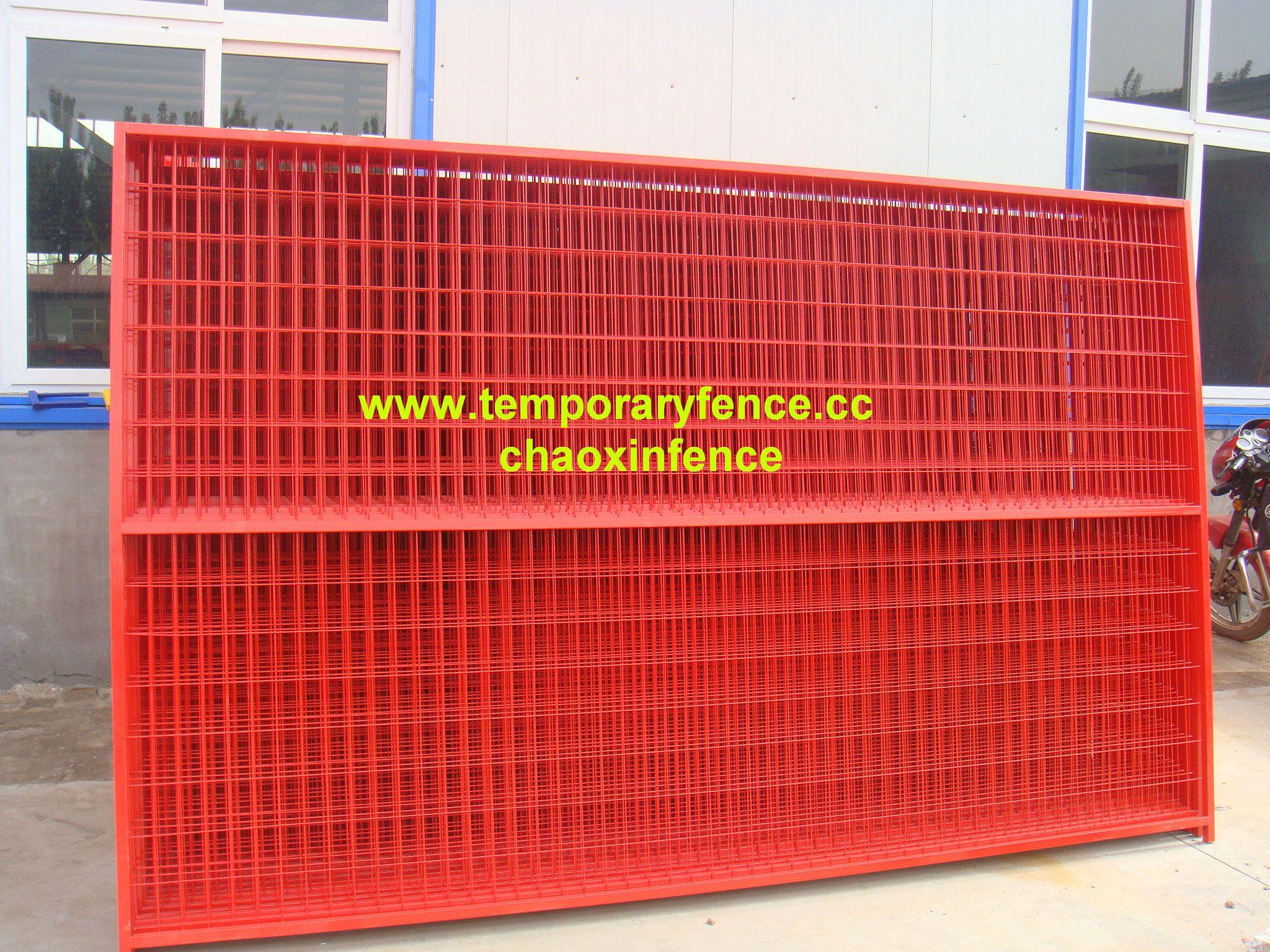 Removable Fence canada temporary fencing: temporary fence,portable fencing