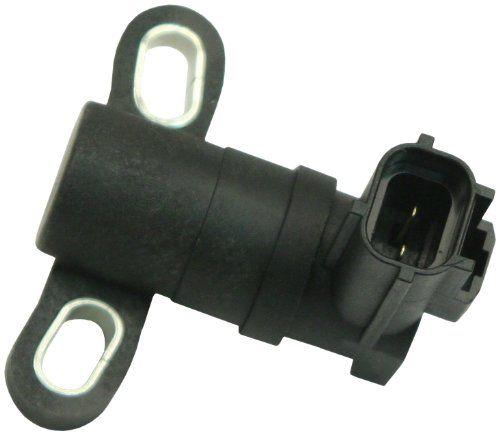 SAVE $38.13 - #Beck Arnley 180-0427 Crank Angle Sensor $28.76