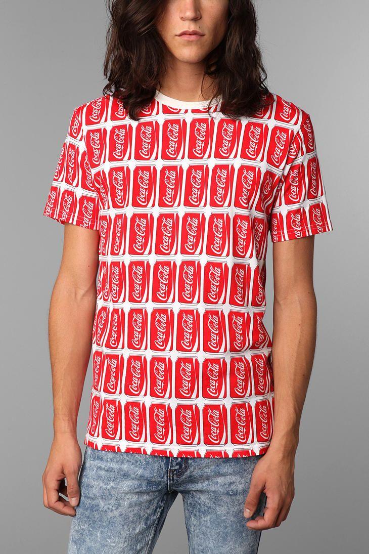 #urbanoutfitters #coke