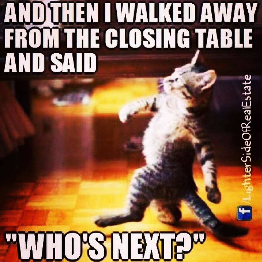 Instagram Photo By Martin Alvarado Lending Jun 10 2016 At 10 21pm Utc Puerto Rican Jokes Puerto Rican Memes Funny Memes Sarcastic