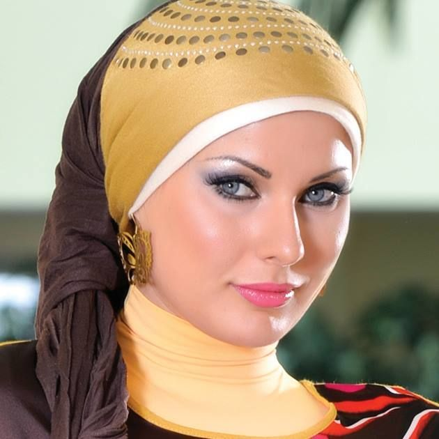 3c9bd48fcd51ec7924cdf3a2659d2642 Egyptian Hijab Ideas-20 Best Ways to Wear Egyptian Style Hijab