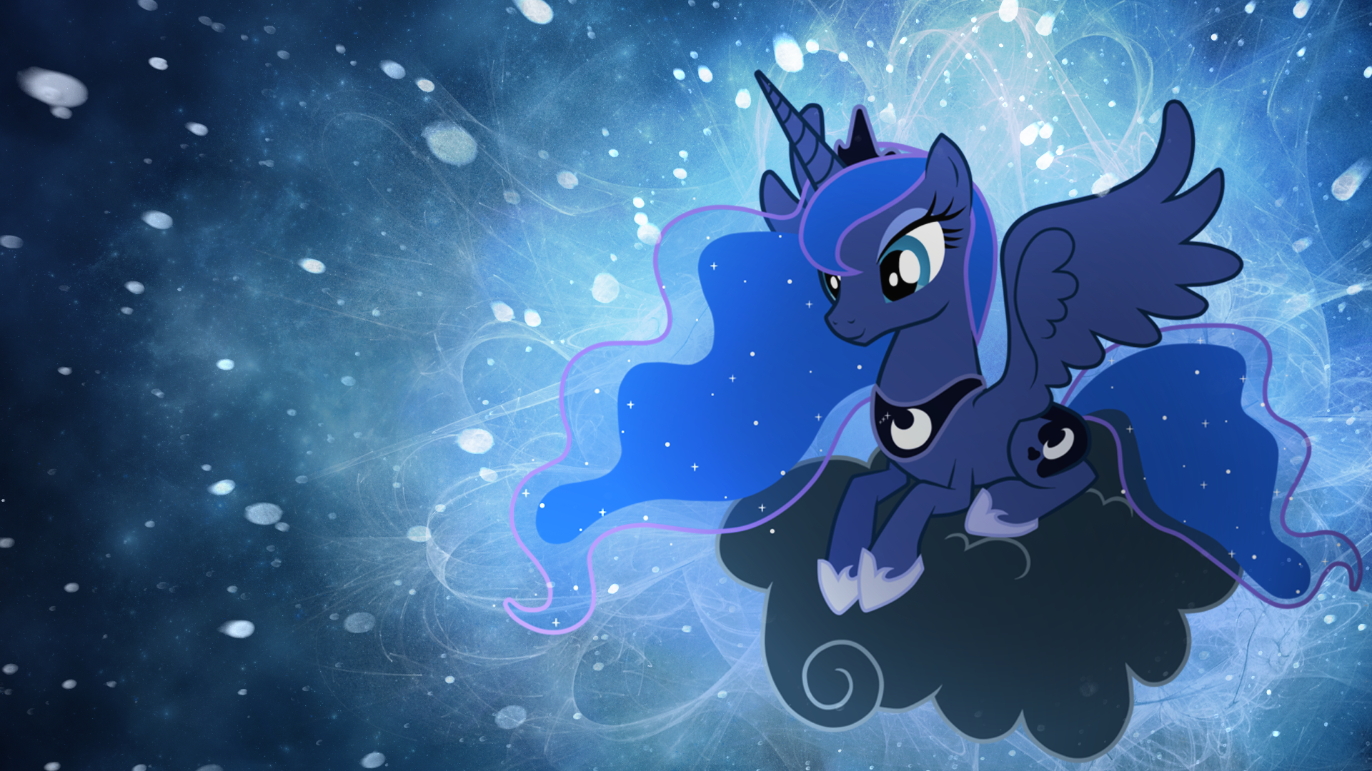 Good Wallpaper Horse Nightmare - 3c9bd8730be8f711a97d8792339473be  Perfect Image Reference_934240.png