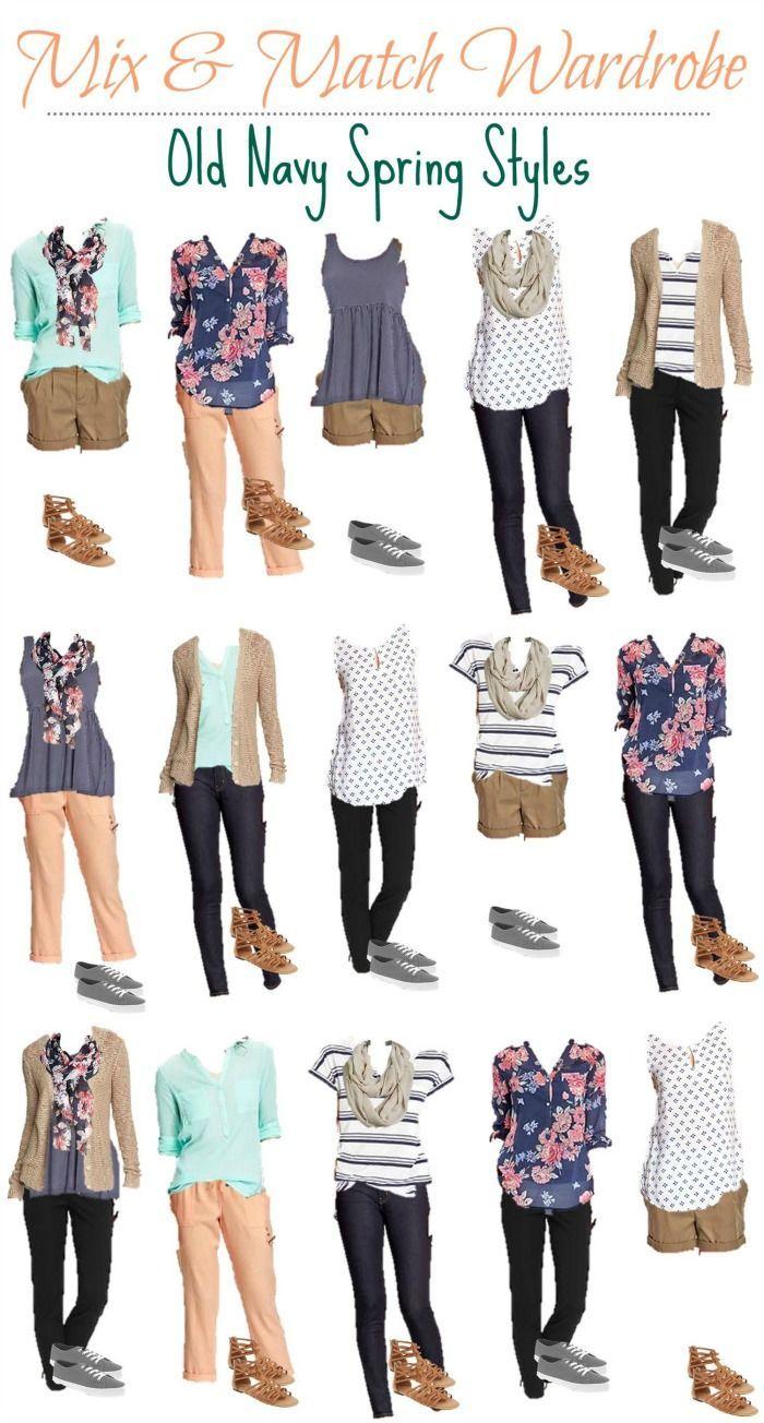 challenge x pieces to the minimalist start wardrobe january ways pin adding office join