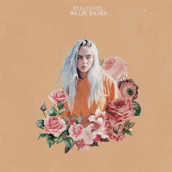 Pin by maddie on billie  Pinterest  Billie Eilish, Queen and Celebrities