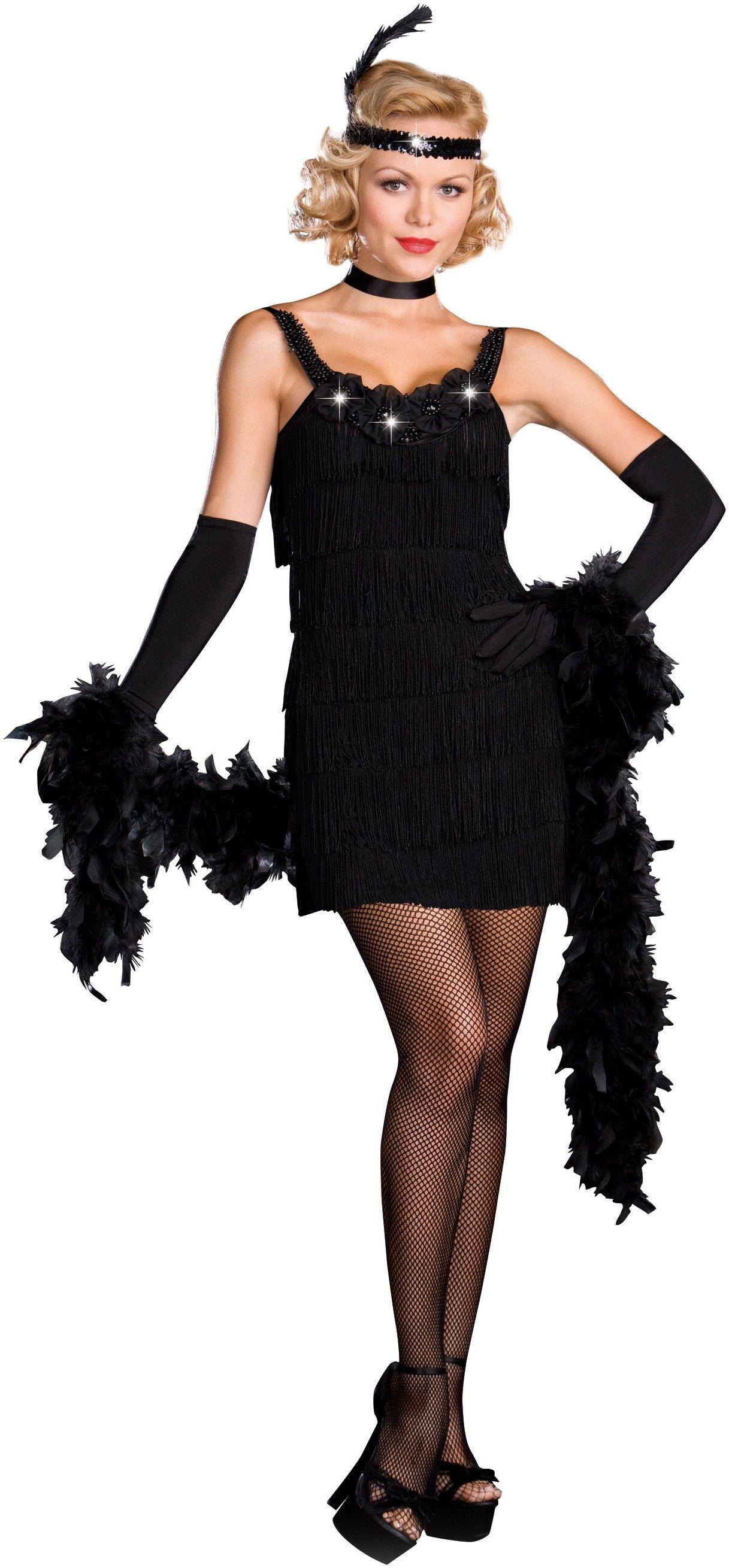 All That Jazz Adult Costume | Costumes.com.au  sc 1 st  Pinterest & All That Jazz Adult Womenu0027s Costume | Pinterest | Jazz Costumes and ...