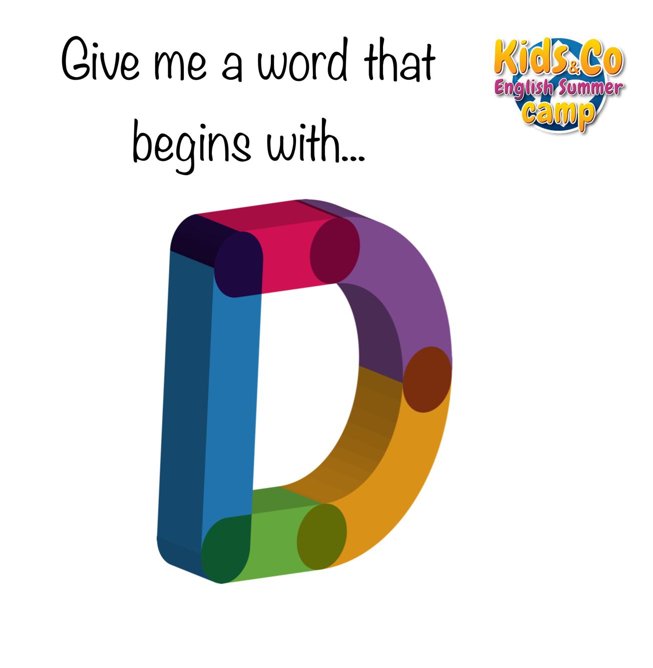 Pin by The English Grammar Club® on Kids&Co Tech logos