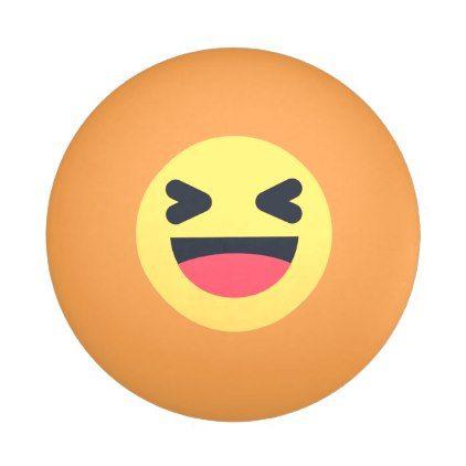 Emoji ping pong ball cyo customize design idea do it yourself emoji ping pong ball cyo customize design idea do it yourself like it pinterest solutioingenieria Gallery