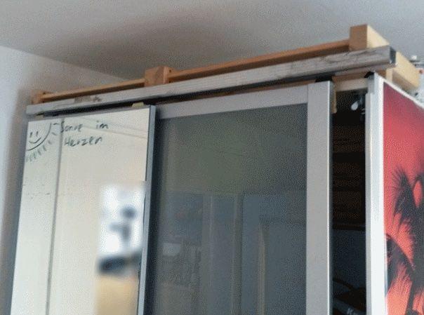 Best Ikea Pax Sliding Door Rails Alternatives Sliding Door 400 x 300