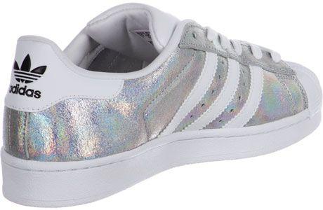 adidas chica zapatillas superstar