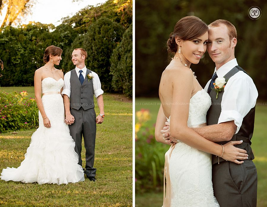 Candace Wilson Photography #wedding
