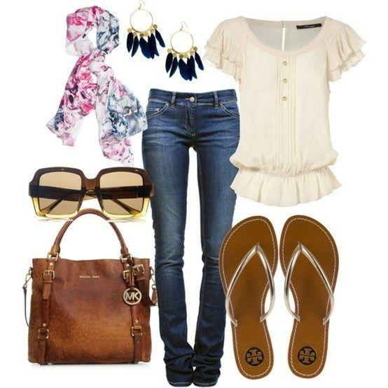 clothes cute - Hatchet Clothing