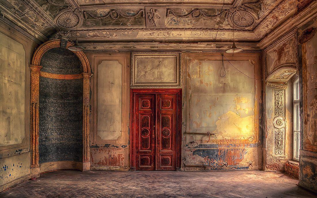 Image result for Makowska palaces