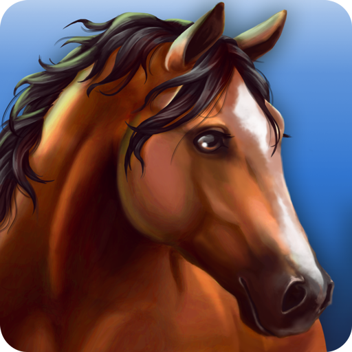 Horse Hotel Care for horses v1.8.0.151 Mod Apk Money in